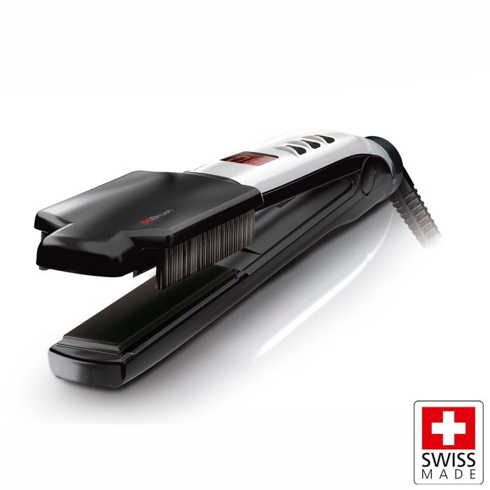 Cosmomarket VALERA SWISS X SUPER BRUSH  e0c97b2c98b
