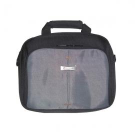 75829020f9 Τσάντες Laptop cosmomarket.gr